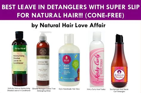 best moisturizers for kinky hair 120 best natural hair products for my naturalista s images