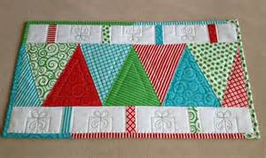 12 free patchwork quilt patterns for beginners