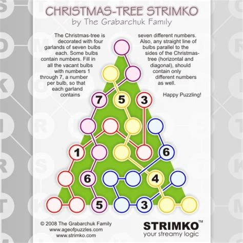 printable christmas number puzzles free easy crossword puzzles christmas crossword puzzles