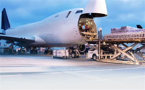 air cargo cost calculator chireeo