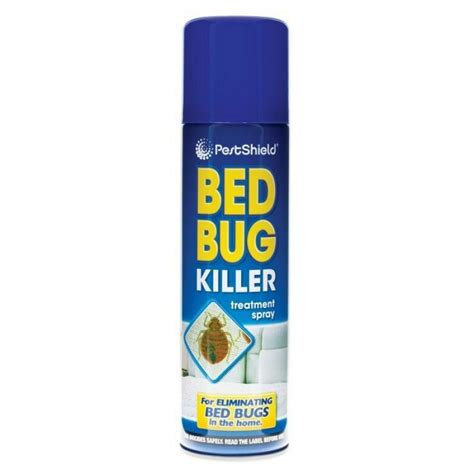 bed bug spray killer spray bedbugs spray insect spray bed bug stopper ml ebay