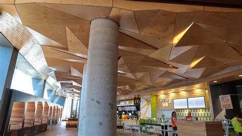 shopping wollongong take a look inside wollongong s new shopping centre