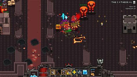 siege hero full version apk hero siege apk v2 0 4 mod lots of crystals apkmodx