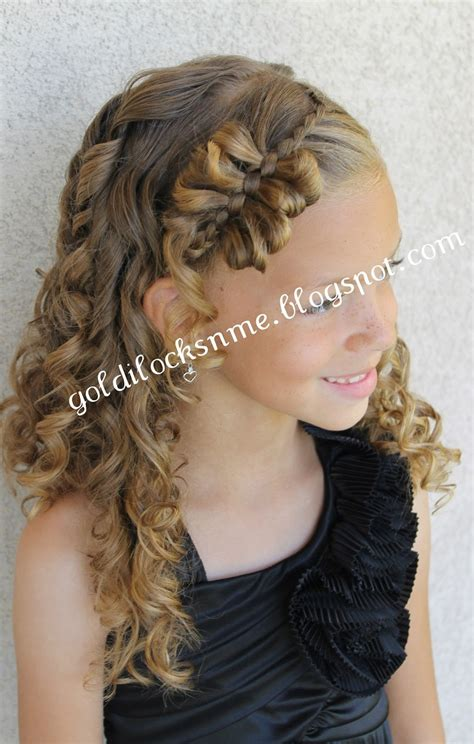 why hairstyles re fun 104 best hair style inspiration for kids how to s images