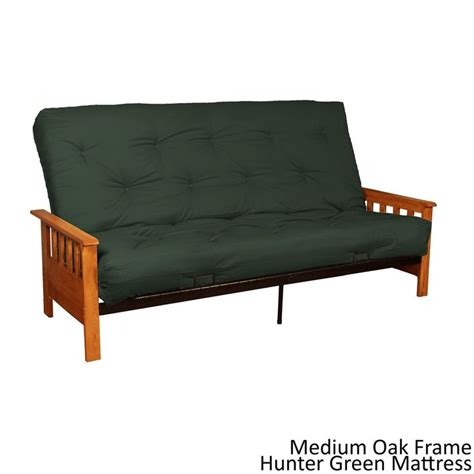 Futons And Such epicfurnishings provo size mission style inner