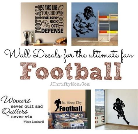 gift ideas for sports fans football juice boxes football party idea us76