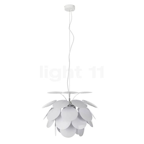 Discoco Pendant Light Marset Discoc 243 53 Pendant Light Buy At Light11 Eu