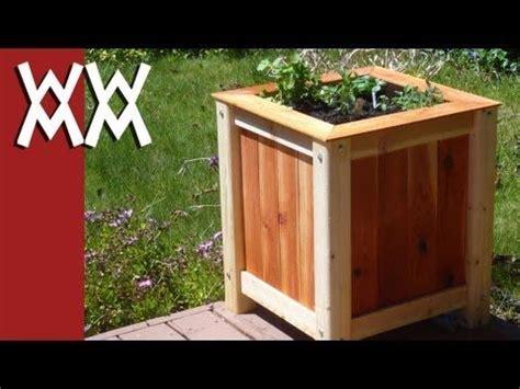 2x4 Planter Box by Pine 2x4 2x3 Garden Edgeing Honey Do It List