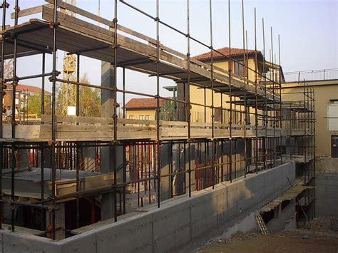 mutui unicredit prima casa mutuo stato avanzamento lavori unicredit costruisce con