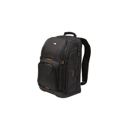 logic slr backpack logic slr laptop backpack walmart