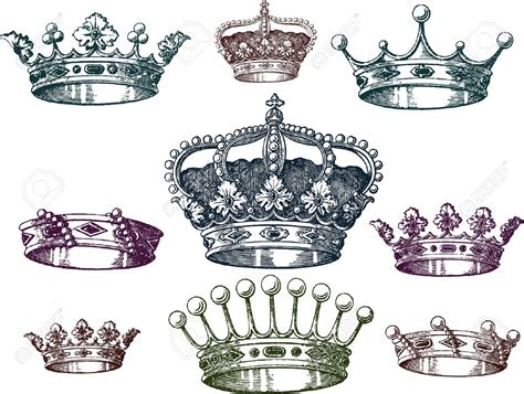king crown design in hair cut king crown tattoos google search tattoo designs