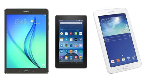 best tablets top 5 best black friday deals on tablets heavy
