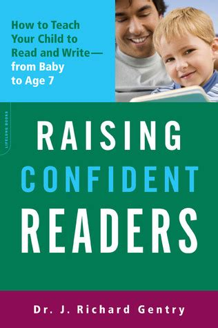 how to teach programming and other things books raising confident readers how to teach your child to read