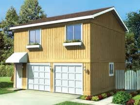 Car garage with apartment for pinterest