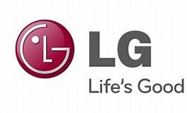 Image result for LG Corporation
