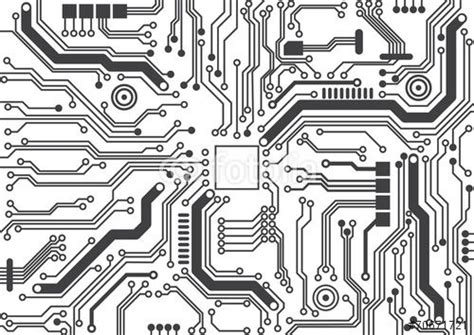circuit board background protium design best 20 electronic circuit ideas on pinterest basic