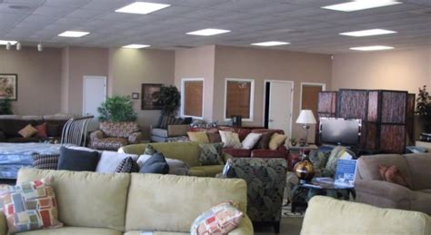 Furniture Rent To Own Stores by Augusta Ga Furniture Rentals Home Staging Appliance