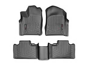 Jeep Grand Mats Jeep Grand Floor Mats Floor Mats For Jeep Grand
