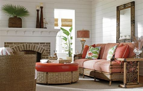 florida style living room furniture florida style furniture that will make you feel like you