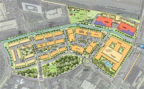 fairfax county virginia gis planning zoning entitlements gordon