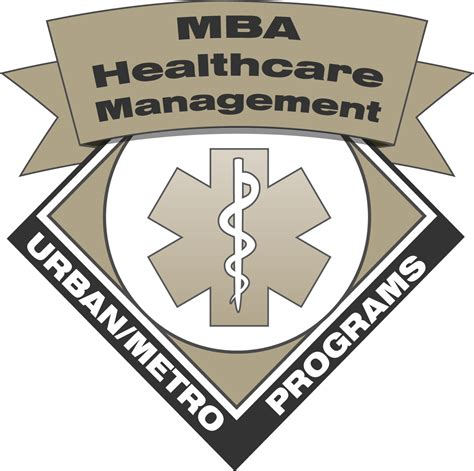 Mba In Healthcare Administration Outlook by 25 Great Healthcare Management Programs In Metro Areas