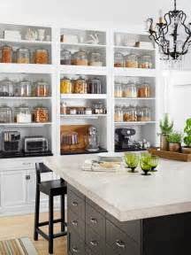 Organized Kitchen Ideas Kitchen Organization Cute Amp Co