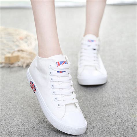 Sepatu High Heel Boots Fur Bulu2 Black White Stylish New Impor 24 Original White Boots For Sobatapk