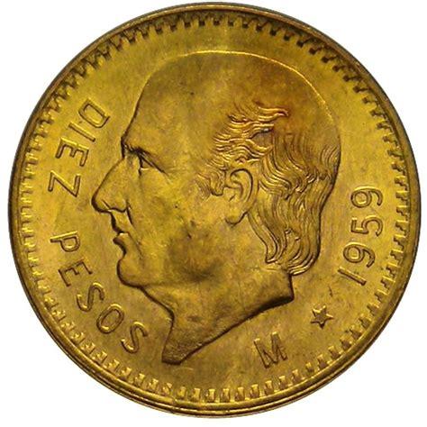 cadenas de oro raras precio del centenario de oro mexicano precio del