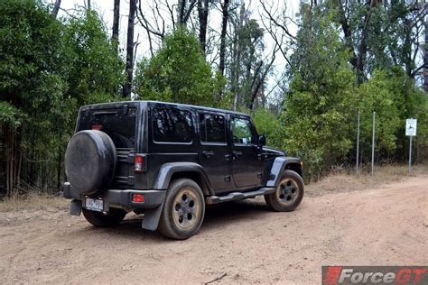 Jeep Wrangler 2014 Towing Capacity 2014 Jeep Wrangler 4 Door Towing Capacity Html Autos Post