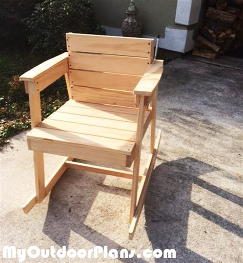 Homemade Rocking Chair by Nutcracker Woodworking Plans With Simple Trend Egorlin Com
