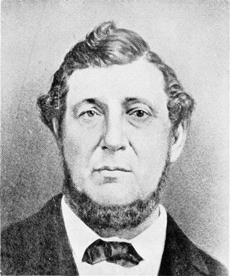john couch john h couch wikipedia