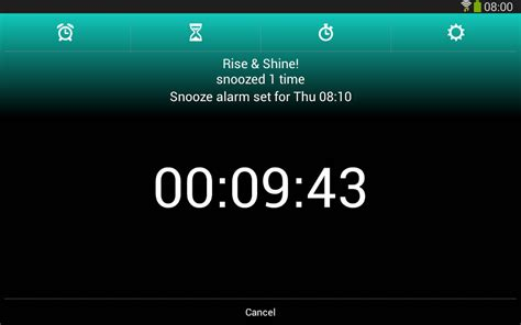 alarm clock xtreme apk alarm clock xtreme apk v2 4 4 paid ver android wildnersa