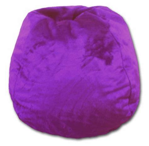 Cool Bean Bags 550 Best Cool Bean Bags Images On