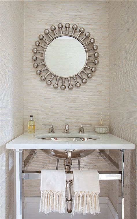 great powder rooms powder room design ideas great powder room design vanity