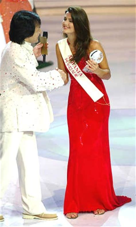 Denisa Dress Ori Mw 56th annual miss world pageant general topic discussion gamesbids forums