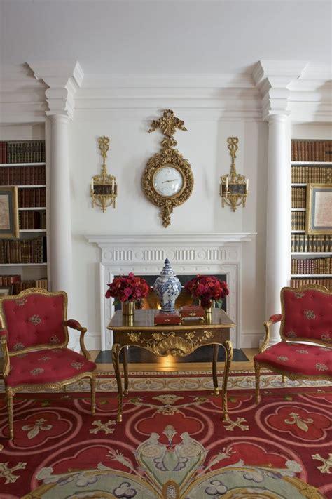 rococo home decor rococo furniture google classic home decor link c