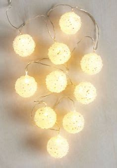 Fairy L Fairies And Leaves On Pinterest Glisten String Lights