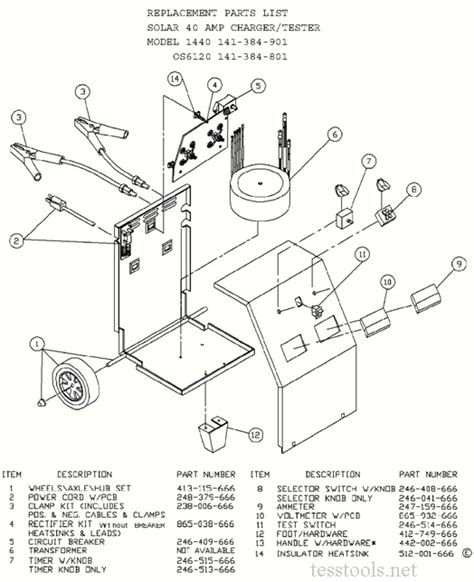 solar battery charger wiring diagram 28 images wiring