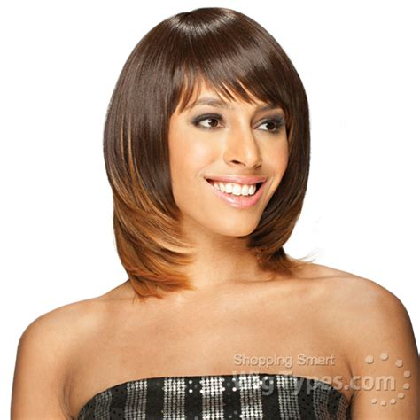 gel band for wigs gel band for wigs freetress equal band fullcap full cap