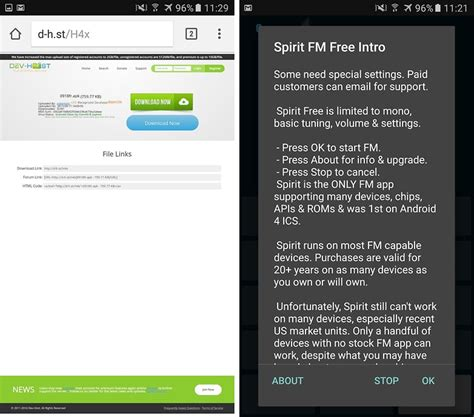 spirit1 apk the best radio apps for android apk downloader