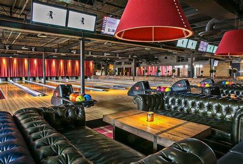 top 10 bars in atlanta best new bars in atlanta 2014