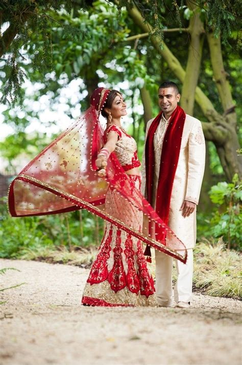 17 Best images about Pakistani Wedding Ideas on Pinterest