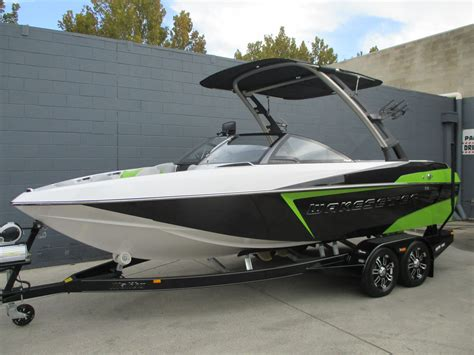 malibu boats quality used cars for sale in sarasota sexy girl and car photos