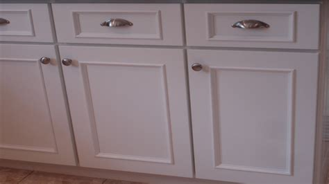 kitchen cabinet door trim wood bathroom vanities ideas for refinishing kitchen
