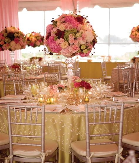 round table decorations wedding table decoration http lomets com