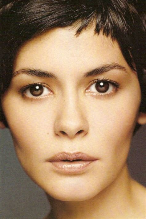 film coco avant chanel streaming watch audrey tautou movies online streaming film en