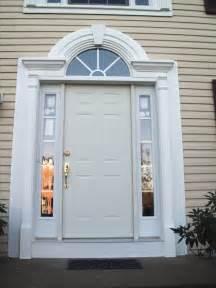exterior doors 9hammers