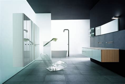 modern bathroom inspiration big bathroom inspirations from boffi digsdigs