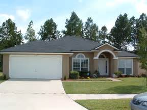 homes to rent homerun homes homes available florida