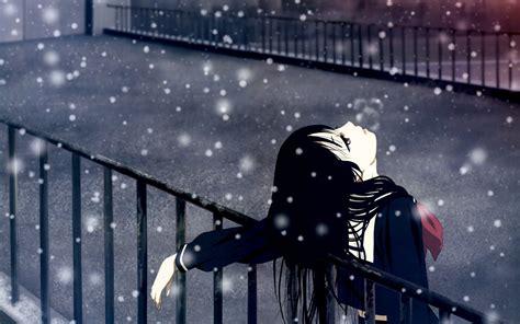 wallpaper desktop love sad sad wallpapers of girls in love wallpapers mobile